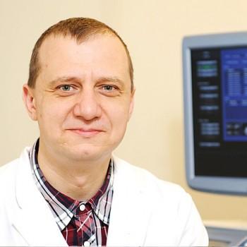 dr_Tudor_Lazar_